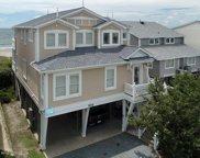 835 Ocean Boulevard W, Holden Beach image