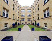 1622 West Wallen Avenue Unit 2S, Chicago image