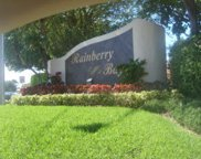 1370 NW 32nd Avenue, Delray Beach image