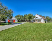 16890 Se 76th Chatham Avenue, The Villages image
