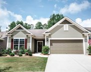 503 Inkberry Dr, Griffin image
