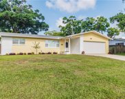 1818 Lady Mary Drive, Clearwater image