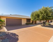 12907 W Castlebar Drive, Sun City West image