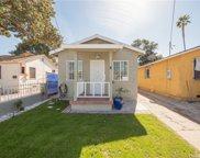 626   W Cherry Street, Compton image