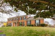9232 Orchard Brook Drive, Potomac image
