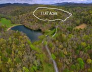 LOT 7 Doublehead Gap, Blue Ridge image