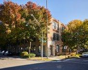 5235 N Ravenswood Avenue Unit #29, Chicago image