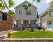 56 FRANKLIN ST, Bloomfield Twp. image