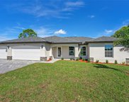 4508 Nw 34th  Terrace, Cape Coral image