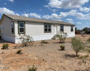31119 N 165th Drive, Surprise image