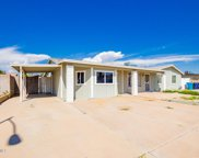3624 W Sharon Avenue, Phoenix image