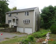 155 Apple Tree Hill, Fitchburg image