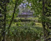 974 Horse Cove Road, Highlands image