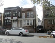 964 56th Street, Brooklyn image