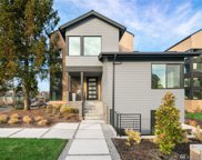 2514 Belvidere Ave SW, Seattle image