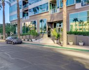 1 E Lexington Avenue Unit #1001, Phoenix image