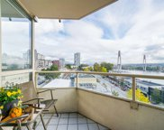 328 Clarkson Street Unit 501, New Westminster image