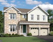 2403 Connor   Circle, Mount Airy image