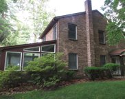 1131 Teaberry Lane, State College image