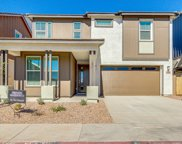 640 W Springfield Place, Chandler image