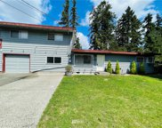 3802 S 321st Street, Federal Way image