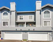 12834 Carriage Heights Way, Poway image