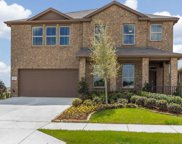1208 Pierz Drive, Fort Worth image