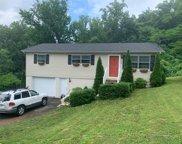 4320 NE Chewasa Rd, Knoxville image