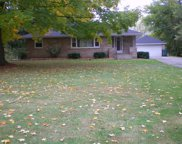 17428 Ireland Road, South Bend image