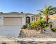 10240 Notte Avenue, Las Vegas image