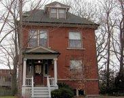 1718 Simpson  Place, St Louis image