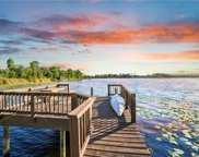 21610 Draycott Way, Land O' Lakes image