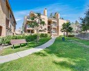 10655     Lemon Avenue   3909 Unit 3909, Rancho Cucamonga image