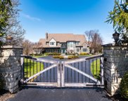 1204 Red Roan  Drive, Miami Twp image