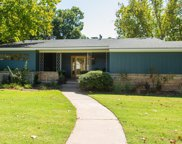 2517 32nd, Lubbock image