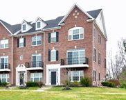 11900 Riley  Drive, Zionsville image