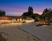 1129 N Cypress Point Drive, Venice image
