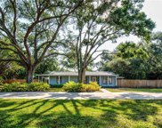 8701 64th Street N, Pinellas Park image