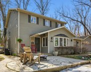 4043 Comanche Trail, New Buffalo image