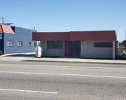 943   E Palmdale Boulevard, Palmdale image