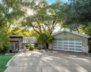3050 Bellaire Drive W, Fort Worth image