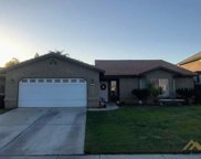 1817 Greenbrier, Wasco image