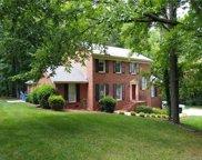 5533 Birchhill  Road, Mint Hill image