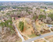 2582 Hickory Road, Canton image