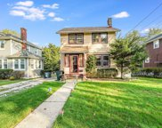 1485 Gaylord Terrace, Teaneck image