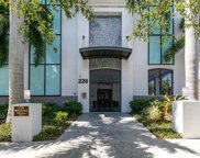 226 5th Avenue N Unit 1105, St Petersburg image