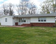 12558 S State Road 19, Converse image