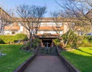 7180 Linden Avenue Unit 306, Burnaby image