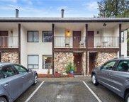 7810 196th Street SW Unit #A2, Edmonds image
