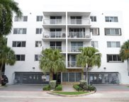 1605 Bay Rd Unit #406, Miami Beach image